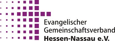 Evangelischer Gemeinschaftsverband Hessen-Nassau e.V.