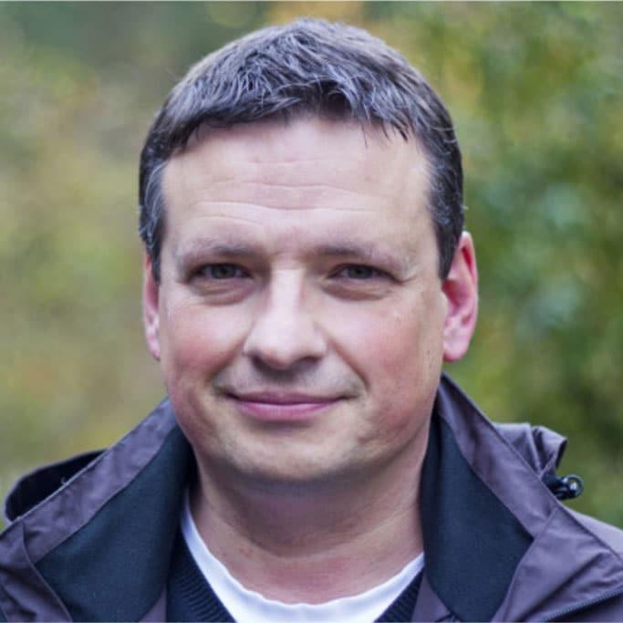 Stefan Piechottka